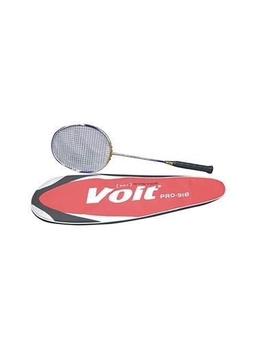 Voit Badminton Ekipmanı Mavi